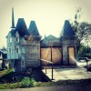 Поразительные дома